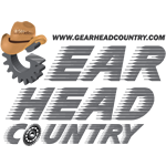 Gear Head Country