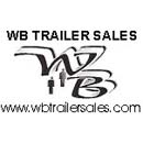 WB Trailer Sales