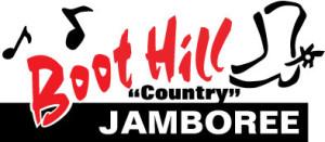 boothill-jamboree-final_rev